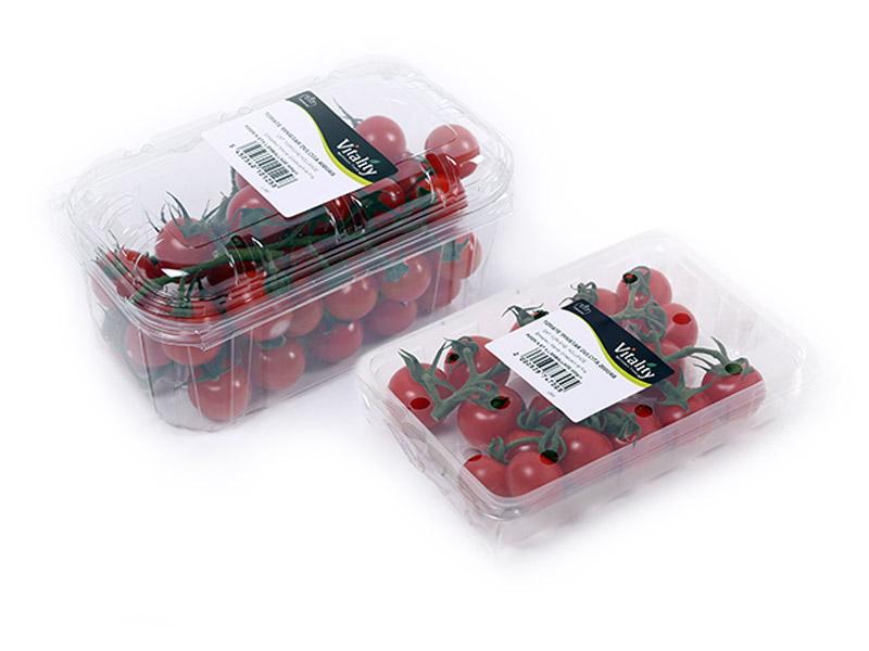 Ministar Dulcita Tomatoes