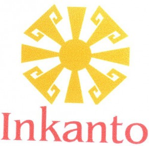 Inkanto